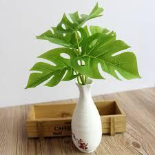 imitation plants home decoration aliexpress com buy free shipping 10pcs lot 8 style little plant