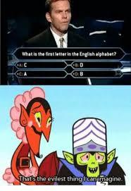 Alphabet Meme - 25 best memes about english alphabet english alphabet memes