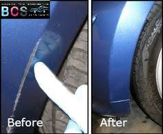 innovative mazda and satin black touch up auto car paint comes in