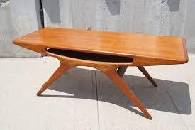 Teak Coffee Table Stylish Teak Coffee Tables New Home Design Ideas For Sand Teak