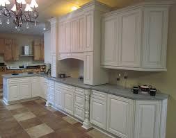 kitchen cabinets massachusetts rta kitchen cabinets massachusetts cabinet design ideas
