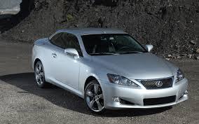 lexus is hs 2012 lexus is250 reviews and rating motor trend