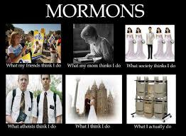 Book Of Mormon Meme - 45 of the funniest mormon memes memes funny memes and hilarious