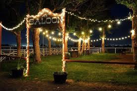 wedding venues bakersfield ca wedding venues in bakersfield ca wedding venues wedding ideas