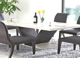 Interior Decoration In Nigeria Divine Favour Interior Furniture Company In Nigeria Interior