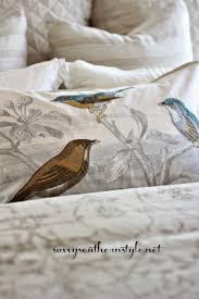267 Best Bluebird Cottage Images On Pinterest Blue Bird
