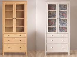 Como Tener Una Fantastica Alacena Ikea Con Un El Mueble Revista De Decoración