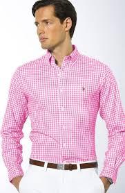 designer hemden mã nner 35 besten mercedes style bilder auf herrenmode