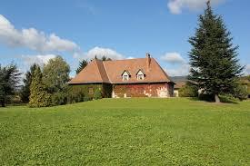 Wohnhaus Zu Verkaufen Immobilien Kleinanzeigen Einwohnern