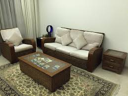 furniture sofa set design sale sofa set sofa with 2 recliners 3