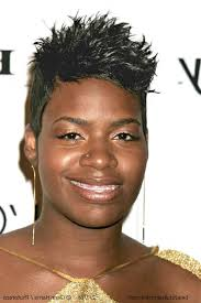 short hairstyles pictures black african american short hairstyles