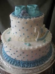 Baby Shower Cakes Houston Texas Buttercream Baby Shower Cakes This Baby Shower Cake Was An