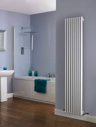 kitchen radiators ideas kitchen radiators ideas fresh designer radiators anthracite peony