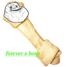 Forever Alone Know Your Meme - image 102821 forever alone know your meme