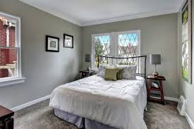 bedroom retreat ideas for creating a bedroom retreat on a budget