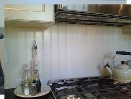 Wallpaper Kitchen Backsplash Wallpaper Over Tile Backsplash