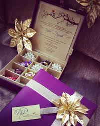 boxed wedding invitations chocolate box gift box wedding invitation box