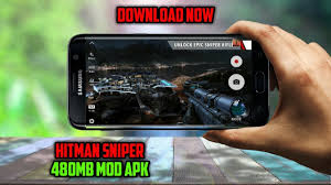 hitman apk 20 53 mb how to hitman sniper mod apk obb for all android