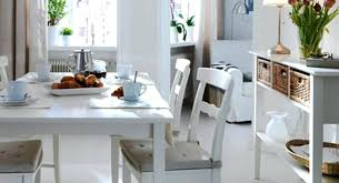 dining inspiration kitchen dining room combo is the best perfect