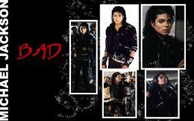 Michael Jackson Bad Album Micheal Jackson Favourites By Silvaze87 On Deviantart