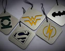 dc comic lip balm batman the flash green lantern superman