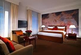 design mã nchen hotel vier jahreszeiten kempinski mã nchen münih otel fiyatları