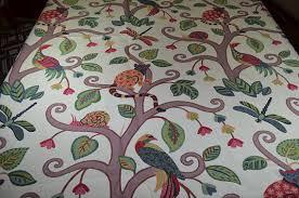 Giraffe Print Home Decor Fabric Upholstery Fabric Home Decor Fabric Pillow Fabric Animal