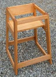wood chair plans free furniture woodworking plans woodworking