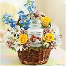 Flowers And Gift Baskets Delivery - holland florist flower delivery by posies u0026 pastries
