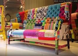 best 25 patchwork sofa ideas on pinterest patchwork chair
