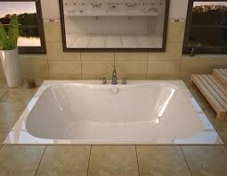 Whirlpool Bathtub Installation Articles With Drop In Whirlpool Tub Installation Tag Superb Drop