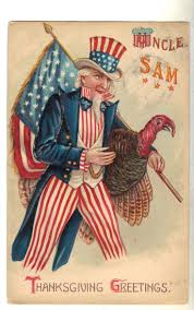 Halloween Day Usa 60 Best Patriotic Thanksgiving Images On Pinterest Vintage