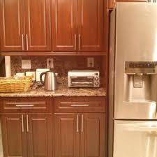 Kitchen Cabinets  Granite Kitchen Cabinets Hialeah FL Phone - Kitchen cabinets hialeah