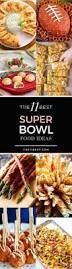 best 25 boating snacks ideas on pinterest boat food diner or best 25 super bowl foods ideas on pinterest super bowl i super