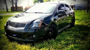 nissan sentra 2013 modified 2008 nissan sentra vi u2013 pictures information and specs auto