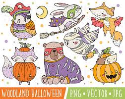 cute halloween ghost clipart image kawaii halloween clipart images cute halloween clipart