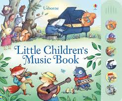 children s book with musical sounds sound books