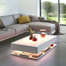 best home design coffee table books coffee table design futuristic coffee table coffee table black wood