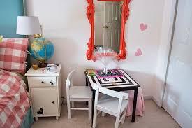 Bedroom Organization Ideas S Bedroom Organizing Ideas Cuckoo4design