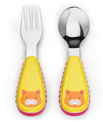 childrens kitchen knives 28 images cooking with toddlers made