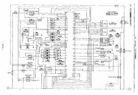 nissan vanette c22 wiring diagram basic basement wiring diagram