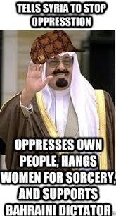Arabs Meme - scumbag arab memes quickmeme