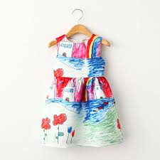 197 best lists melody wish list clothes images on pinterest