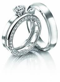 verlobungsring kaufen verlobungsring kaufen schmuckmanufaktur meister focus