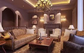 european home interior design modern european home living room interior design