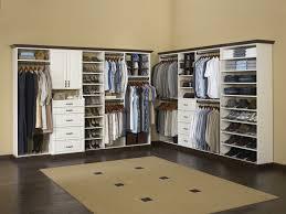 Rubbermaid Fasttrack Closet Closet Organizers Closet Systems