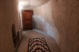 chic stay museum hotel cappadocia turkey remarkable beauty secrets