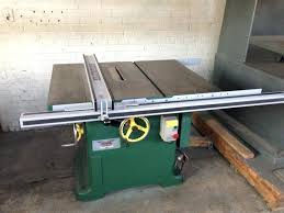 cabinet table saw for sale delta table saw for sale londonart info