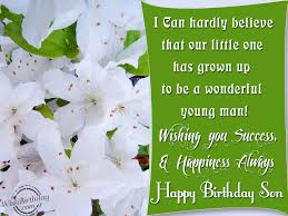 25th birthday card quotes quotesgram birthday wishes for birthday quotes