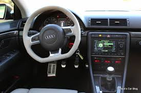 audi a6 modified must have vag com mods for b6 and b7 audis u2013 nick u0027s car blog